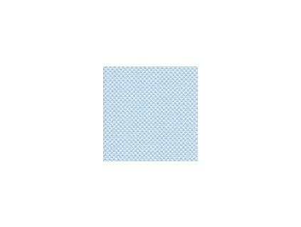 Fólie pro vyvařování DLW NGP - Azur, 1,65m šíře, 1,5mm, metráž, protiskluz