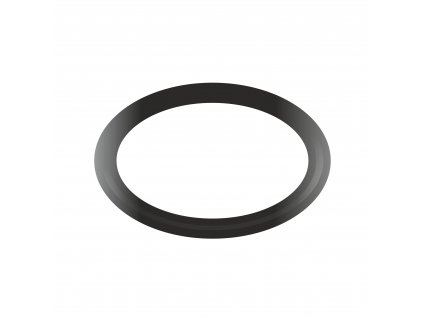 O-kroužek kul. ventilu 50mm