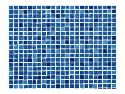 ALKORPLAN 3K - Blue Greek; 1,65m šíře, 1,5mm, metráž