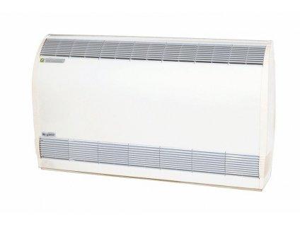 Odvlhčovač Sirocco Ambient 50, 6kW kotlový ohřev, 230 V