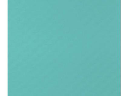 ALKORPLAN 2K - Caribbean Green; 1,65m šíře, 1,5mm, metráž