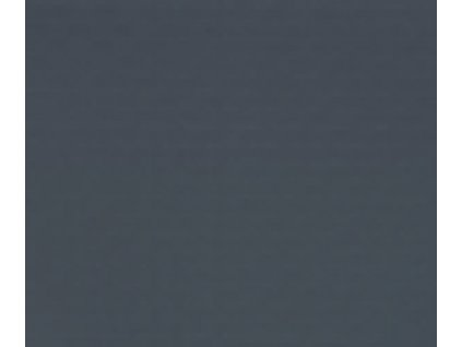 ALKORPLAN 2K - Dark grey; 1,65m šíře, 1,5mm, metráž