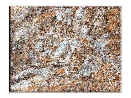 ALKORPLAN TOUCH - Authentic; 1,65m šíře, 2,0mm, metráž