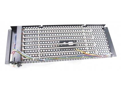 Přídavné topení odvlhčovače FAIRLAND DH90-120
