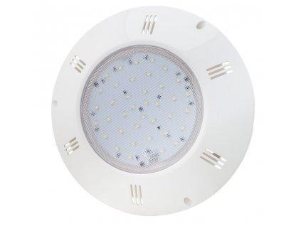 Světlo SeaMAID ploché - LED RGB