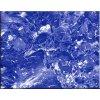 ALKORPLAN 3K - Marble; 1,65m šíře, 1,5mm, metráž