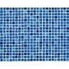 ALKORPLAN 3K - Blue Greek; 1,65m šíře, 1,5mm, 25m role