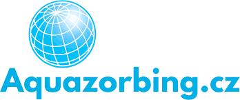 E-shop AQUAZORBING.DE