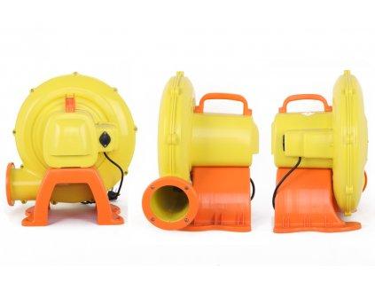 750W Blower Geblase fur Waterball[2305843009213830585]