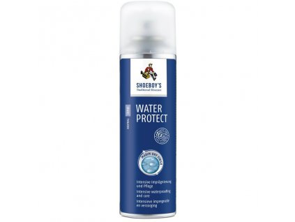 SHO WaterProtect 200ml 300dpi 2017