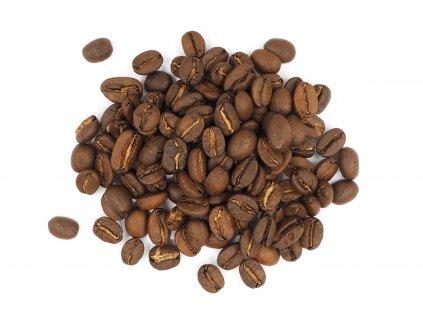 Nepal Royal Everest 100% Arabica zrnková káva