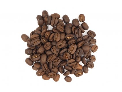 Panama SHG 100% Arabica zrnková káva