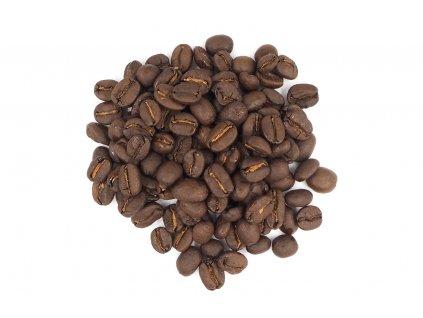 Guatemala Tres Maria SHG 100% Arabica zrnková káva