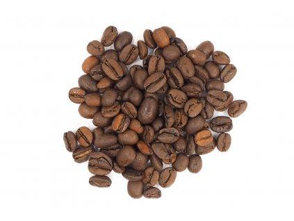 Costa Rica Tarazzu 100% Arabica zrnková káva