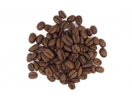 Colombia Supremo 100% Arabica zrnková káva