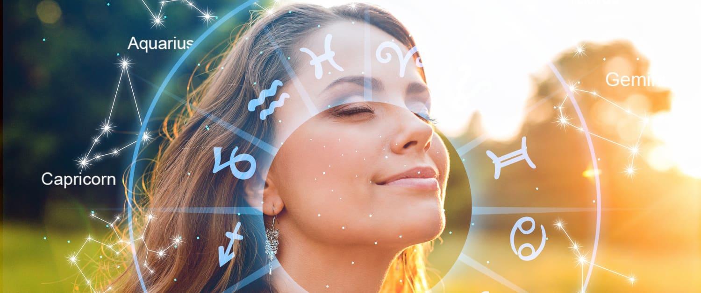Parfémy podle horoskopu - poznejte, které vůně k vám sedí nejvíce