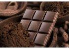 Čokoládové parfémy