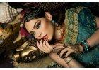 Exotické parfémy pro ženy