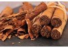 Parfémy s tabákem