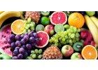 Ovocné parfémy