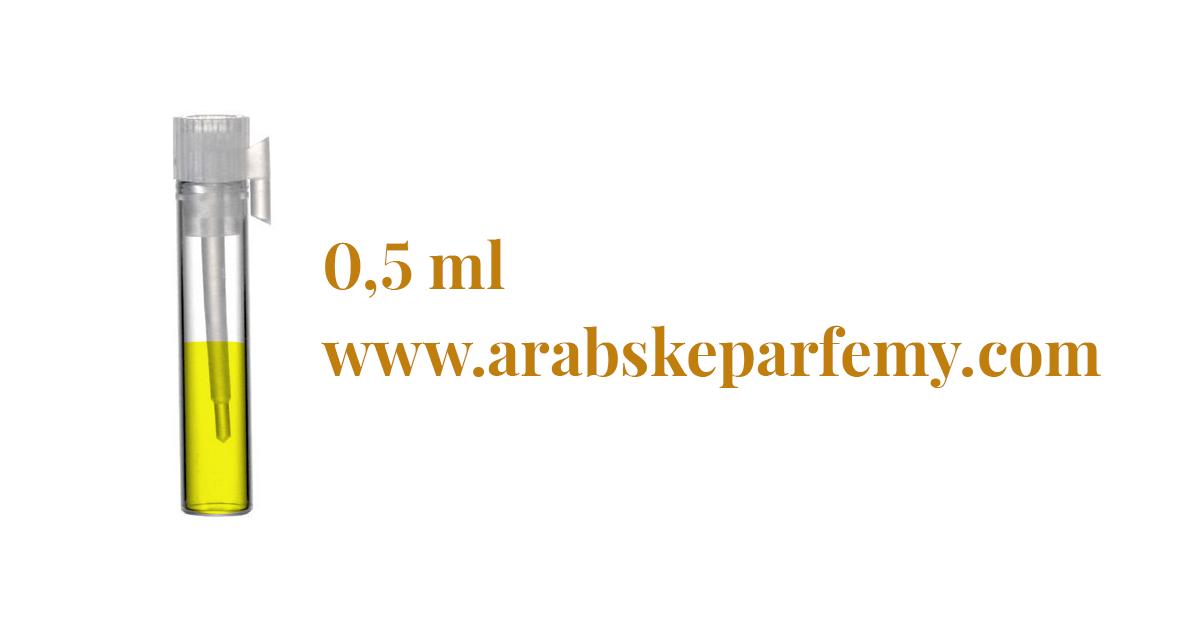 0_5_ml_parfem