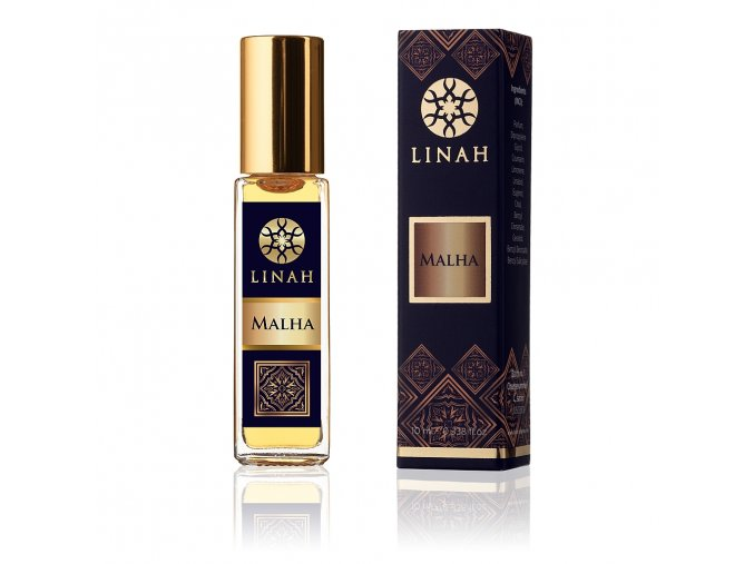 1409_arabske-parfemy-malha-zmenesna-1024