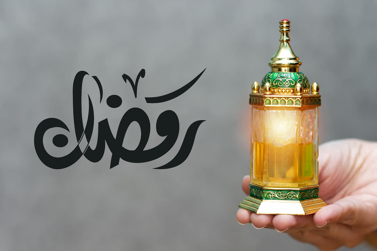 arabskeparfemy_malé