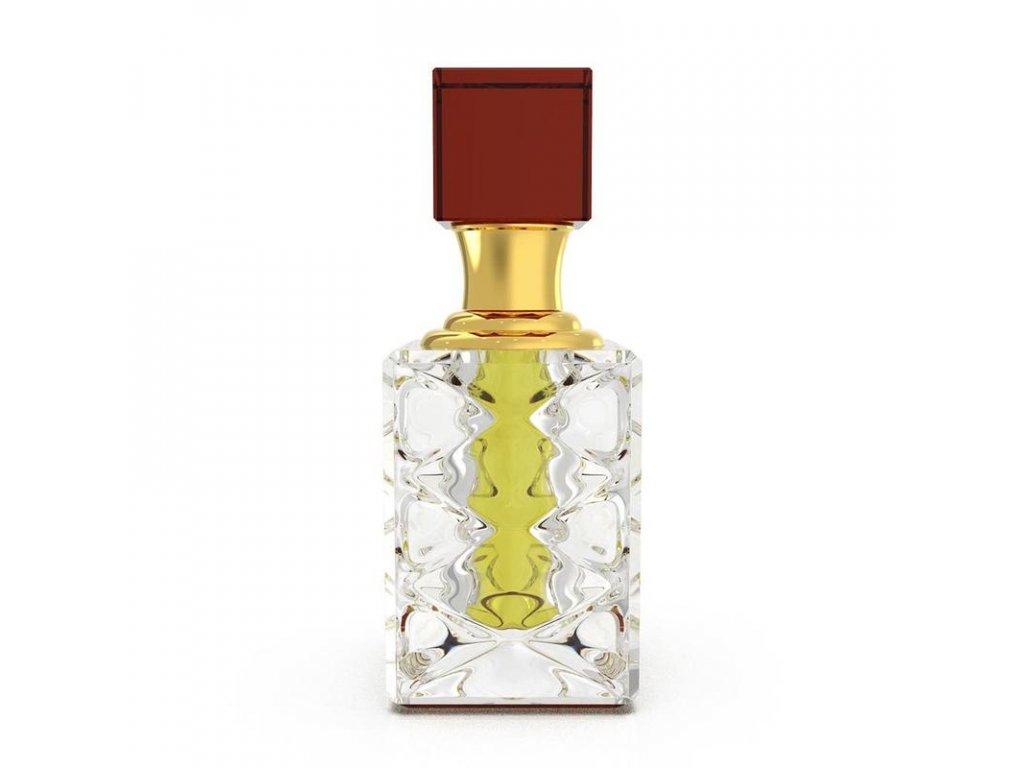 el nabil parfum oud sublime crystal collection parfum perfume elnabil extraits de parfum el nabil oud sublime crystal collection 6121434054769 800x