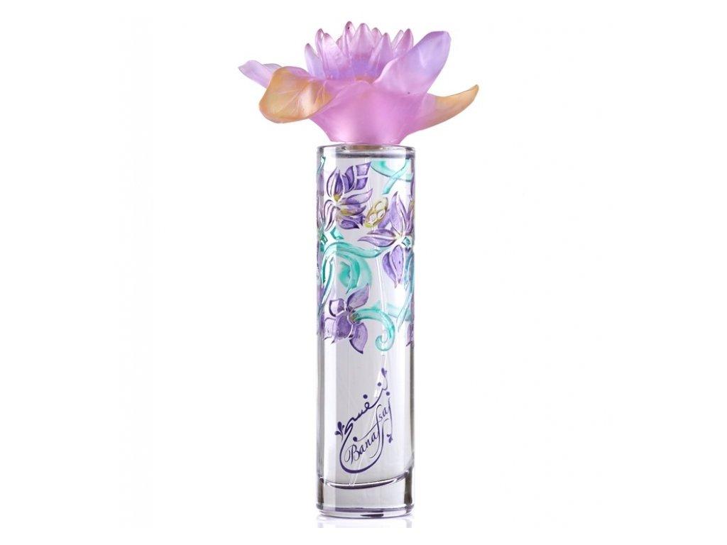 Banafsaj Perfume 720x720w