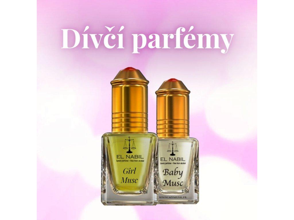 divci parfemy (1)