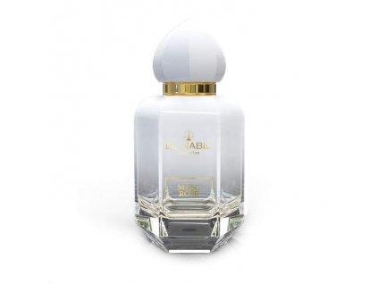 Musc Rose El Nabil parfémová voda