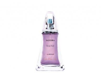 sandra parfémová voda 50 ml