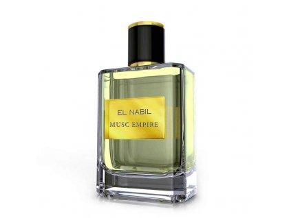 musc empire collection privee eau de parfum p 800x
