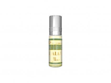 Dalal al rehab arabský parfémový olej