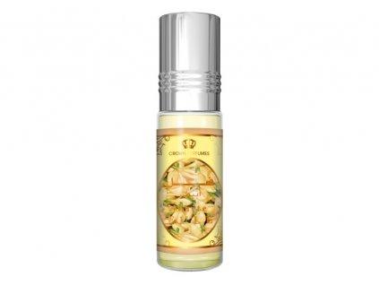 Full Al Rehab parfémový olej