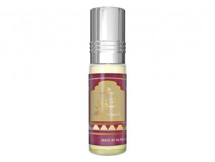 Al Sharquiah Al Rehab koncentrovaný parfémový olej