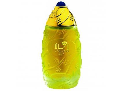 Zahra Swiss Arabian arabsky parfemovy olej 2