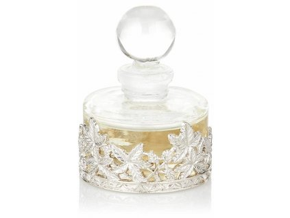Musk Malaki Swiss Arabian arabsky parfemovy olej 1