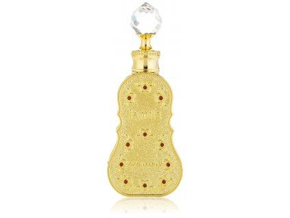 Jamila Swiss Arabian arabsky parfemovy olej 1