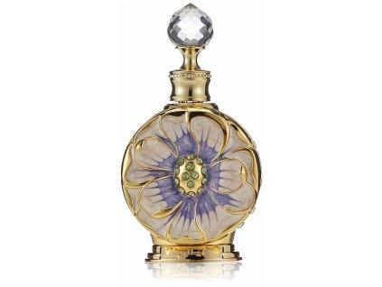 Layali Swiss Arabian arabsky parfemovy olej 1