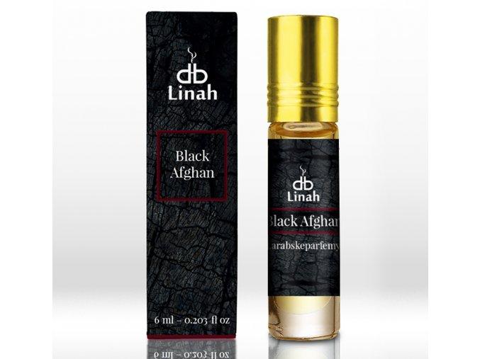 black afghan montaz (1)
