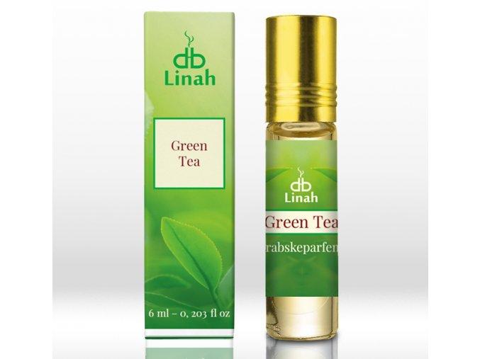 green tea montaz (1)
