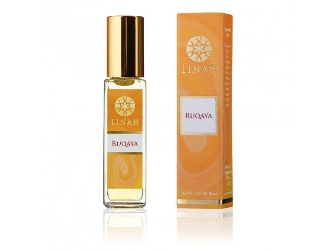 Ruqaya Linah Perfumes