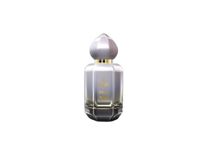 Musc Azur parfémová voda 50ml