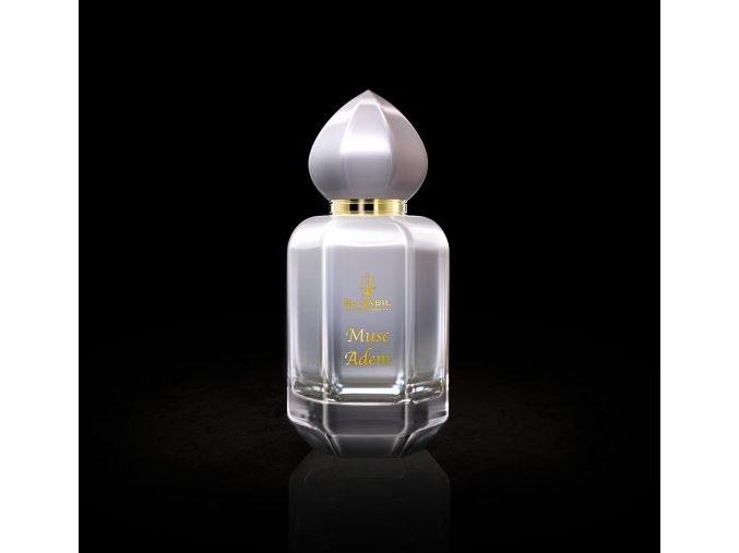 Musc Adem parfémová voda 50ml