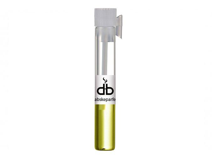 Marhaba parfémový olej