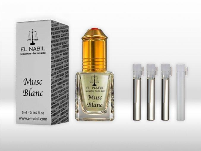 sada mosusovych parfemu (1)