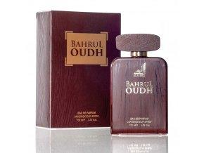 Bahrul Oudh EdP Al Aneeq
