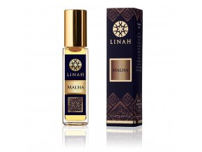 arabské parfémy Malha zmenesna 1024