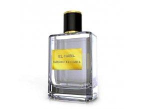 jardin el nabil collection privee eau de parfum p 800x